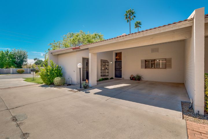 1336 E MARYLAND Avenue, 1, Phoenix, AZ 85014