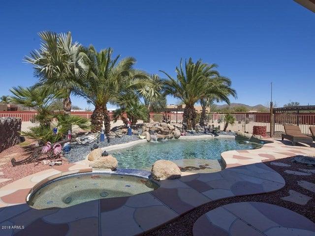 37910 N 1ST Avenue, Phoenix, AZ 85086