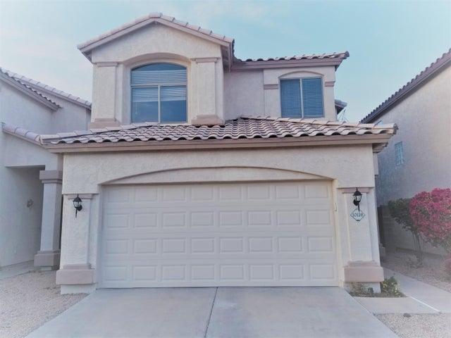 10128 E CAPRI Avenue, Mesa, AZ 85208