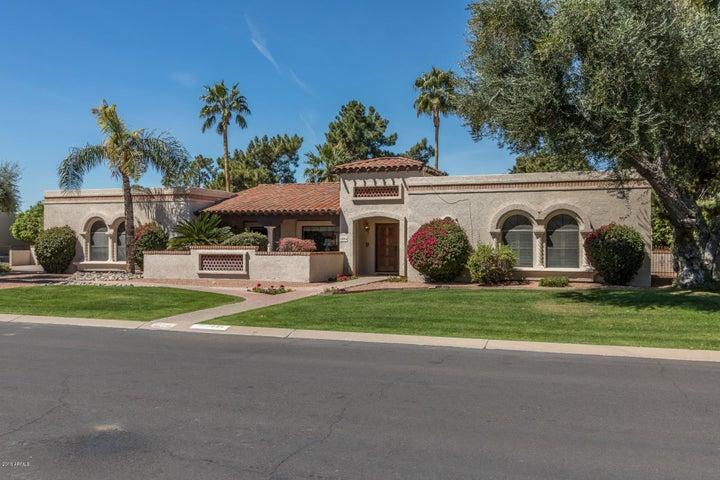 1096 N Oro Vista, Litchfield Park, AZ 85340