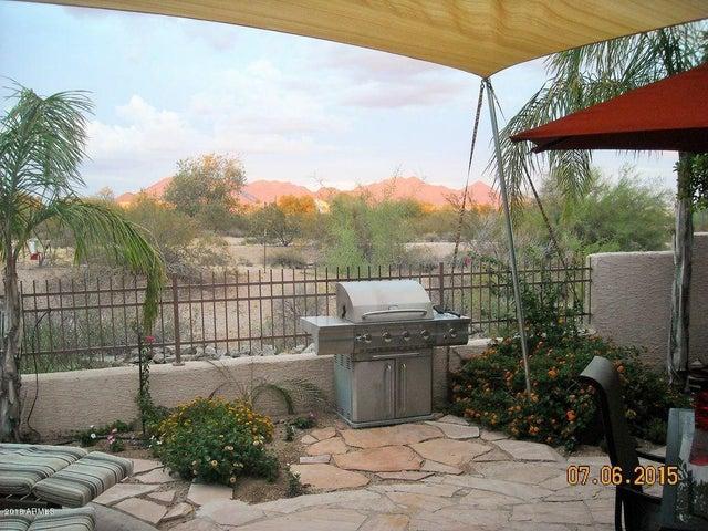 23745 N 75TH Place, Scottsdale, AZ 85255