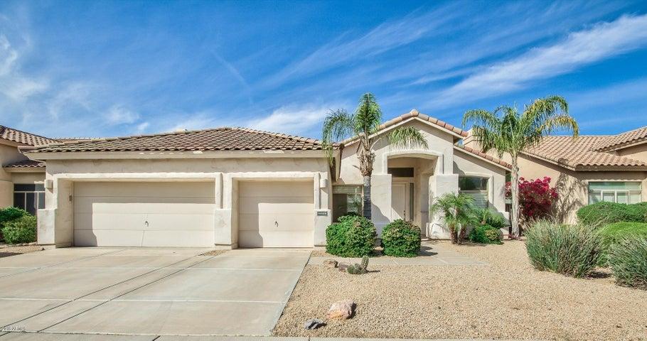 14488 N 98TH Place, Scottsdale, AZ 85260