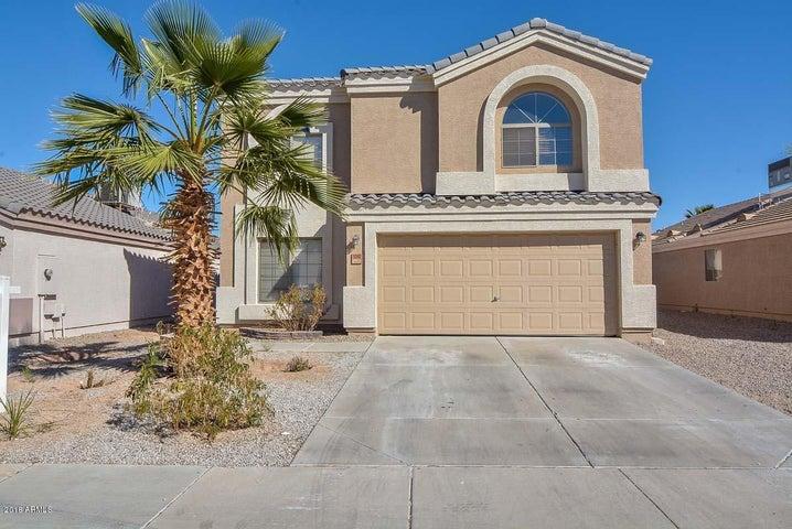 12542 W LISBON Lane, El Mirage, AZ 85335