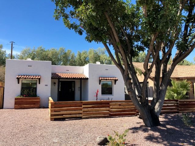 3738 N 12TH Street, Phoenix, AZ 85014