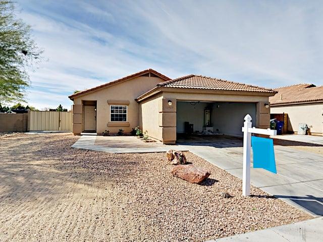 12729 W COLUMBINE Drive, El Mirage, AZ 85335