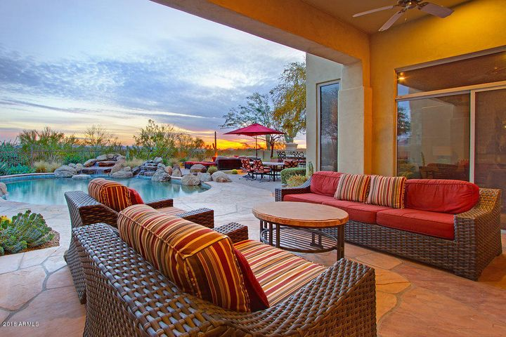 9290 E THOMPSON PEAK Parkway, 245, Scottsdale, AZ 85255