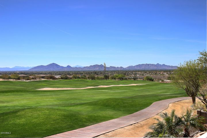 10477 E ACOMA Drive, Scottsdale, AZ 85255