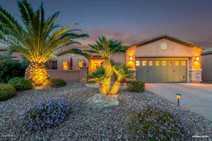28423 N 130TH Drive, Peoria, AZ 85383