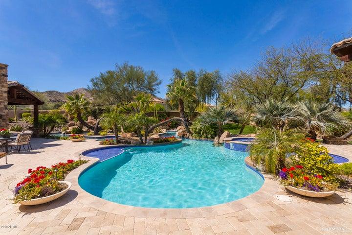 8308 N 50TH Street, Scottsdale, AZ 85253