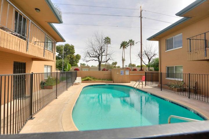 6530 N 12TH Street, 3, Phoenix, AZ 85014