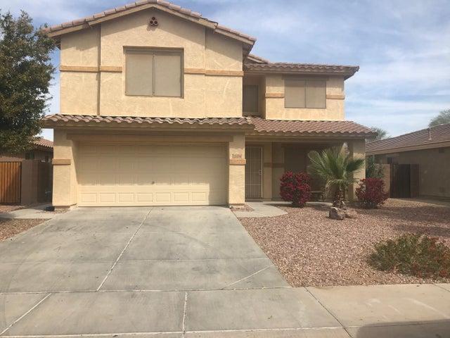 13134 W INDIANOLA Avenue, Litchfield Park, AZ 85340