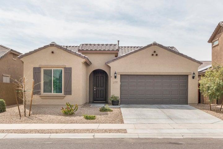 17759 W SHERMAN Street, Goodyear, AZ 85338