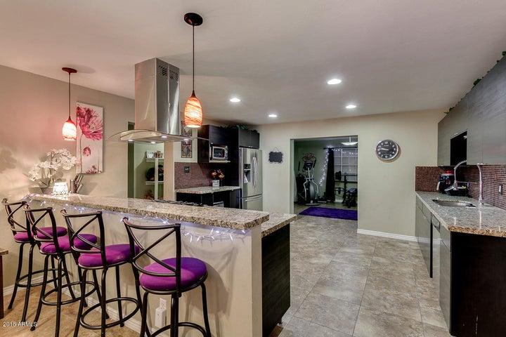 2308 W ORCHID Lane, Phoenix, AZ 85021