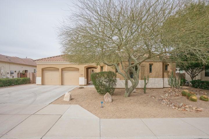 12950 W ESTERO Lane, Litchfield Park, AZ 85340
