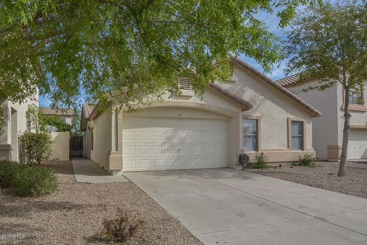 12814 W WINDSOR Avenue, Avondale, AZ 85392