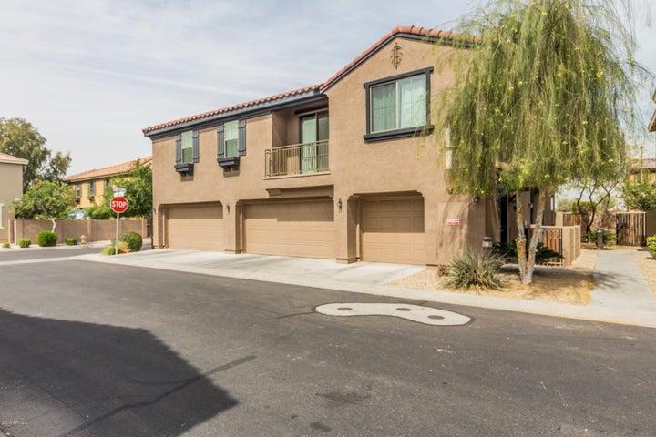 8164 W LYNWOOD Street, Phoenix, AZ 85043