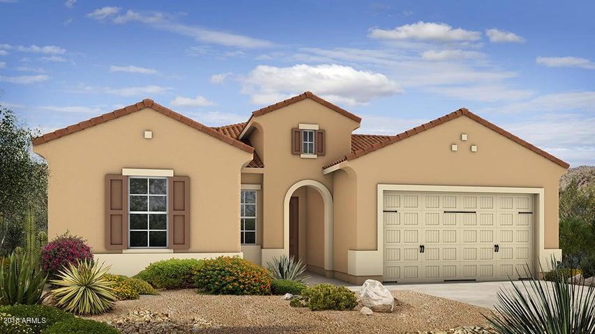 10232 W Bent Tree Drive, Peoria, AZ 85383