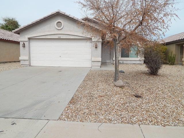 15828 W WASHINGTON Street, Goodyear, AZ 85338