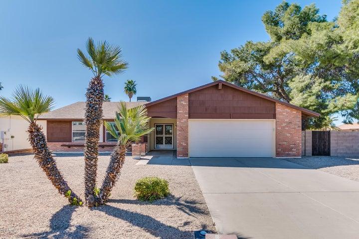 10631 W ALICE Avenue, Peoria, AZ 85345