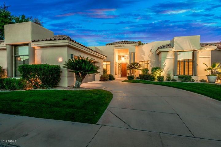 12069 N 80TH Place, Scottsdale, AZ 85260