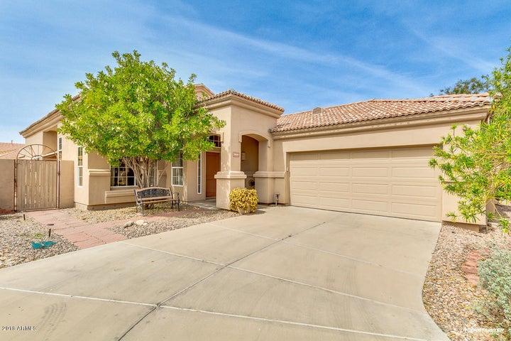 9690 N 118th Place, Scottsdale, AZ 85259