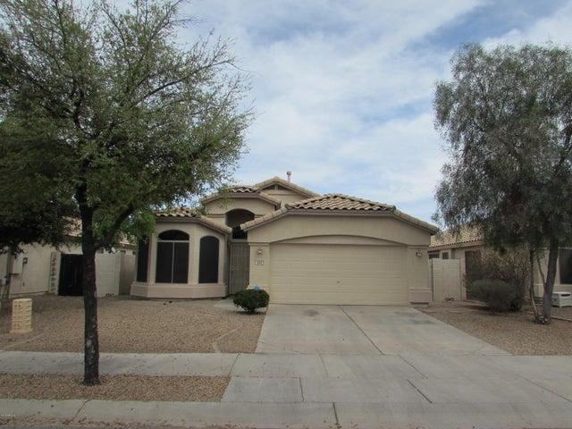 1213 N 159TH Drive, Goodyear, AZ 85338