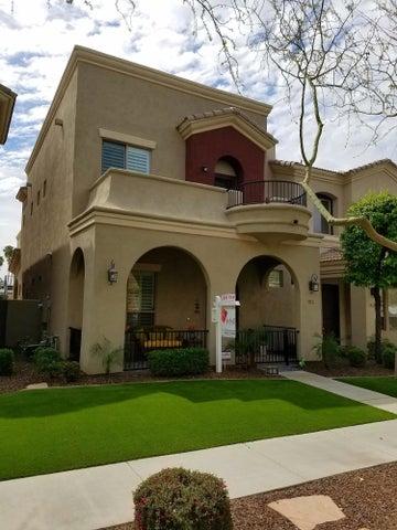 311 W HERRO Lane, Phoenix, AZ 85013