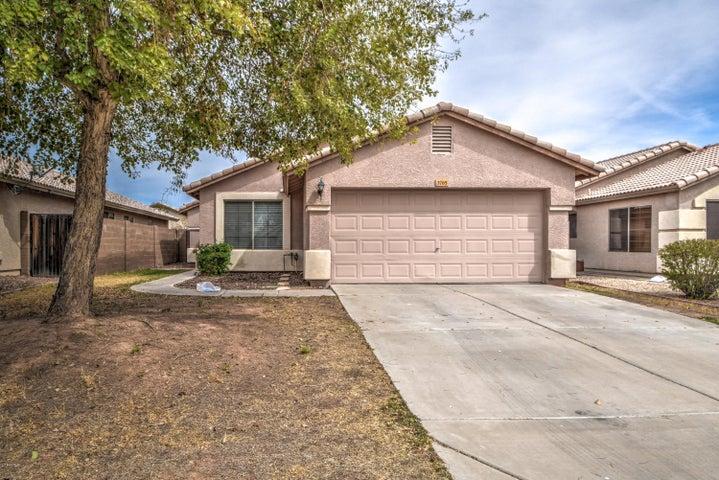 3765 S BOWMAN Road, Apache Junction, AZ 85119