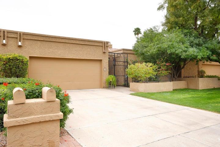 7949 E SOLANO Drive, Scottsdale, AZ 85250
