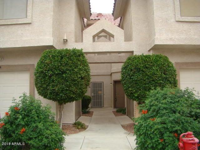2801 N LITCHFIELD Road, 54, Goodyear, AZ 85395