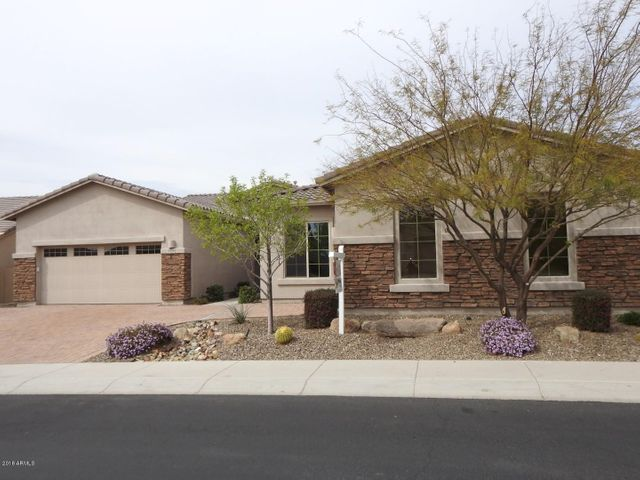 5920 E SIERRA SUNSET Trail, Cave Creek, AZ 85331