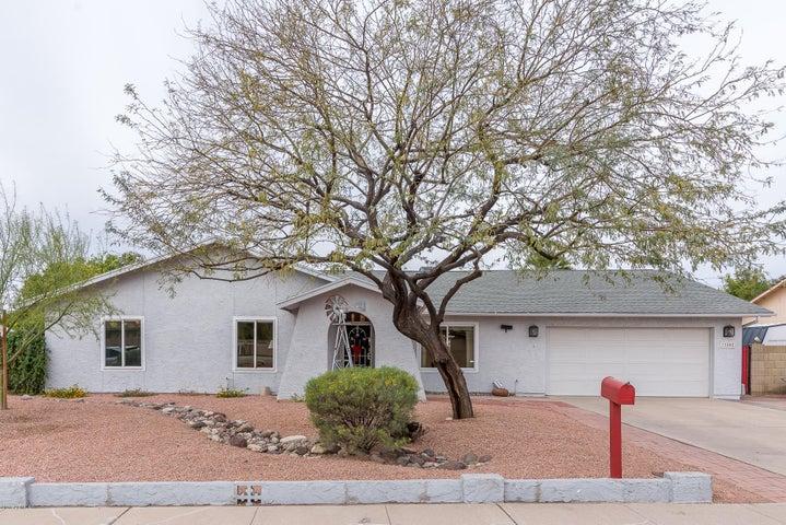 11802 N 45TH Avenue, Glendale, AZ 85304