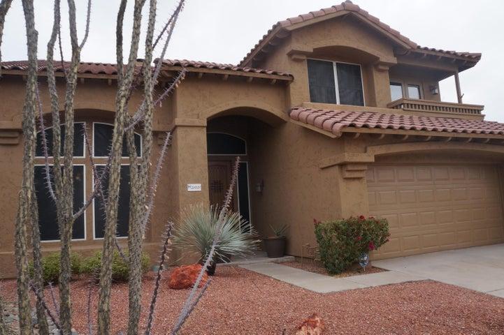 31021 N 44TH Street, Cave Creek, AZ 85331