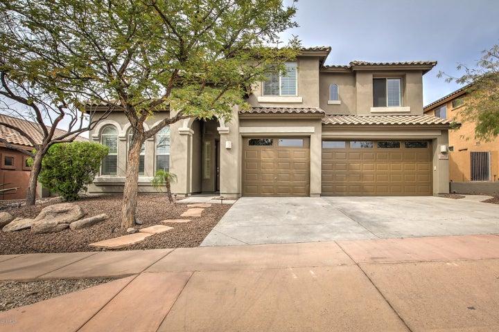 2610 W LUCE Drive, Phoenix, AZ 85086