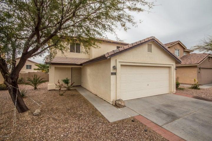 22313 W LA PASADA Boulevard, Buckeye, AZ 85326