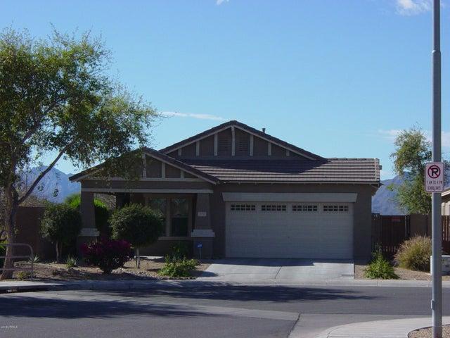 11551 W RIO VISTA Lane, Avondale, AZ 85323