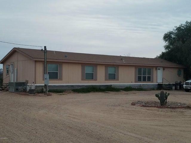 50541 W MOCKINGBIRD Lane, Maricopa, AZ 85139