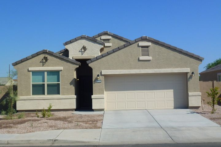 NOT ACTUAL HOME PICTURES ARE OF OUR MODEL IT IS COPLETED WITH STAINLESS STEEL APPLIANCES IN THE KITCHEN.