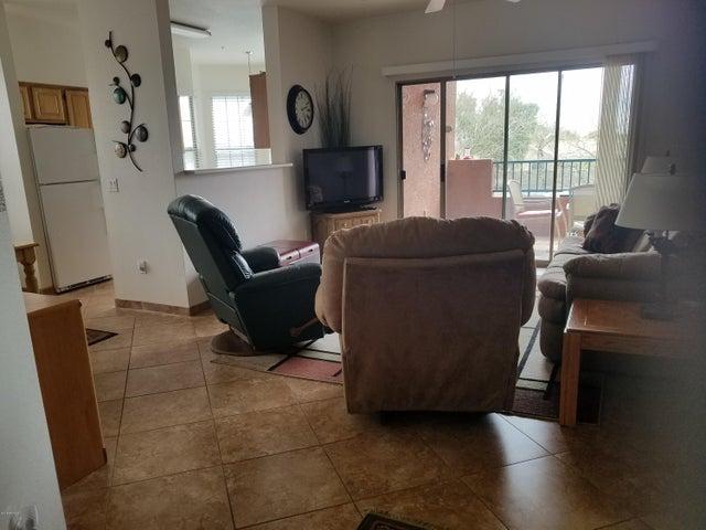14950 W MOUNTAIN VIEW Boulevard, 1201, Surprise, AZ 85374
