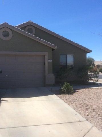 11421 W LOMA BLANCA Drive, Surprise, AZ 85378