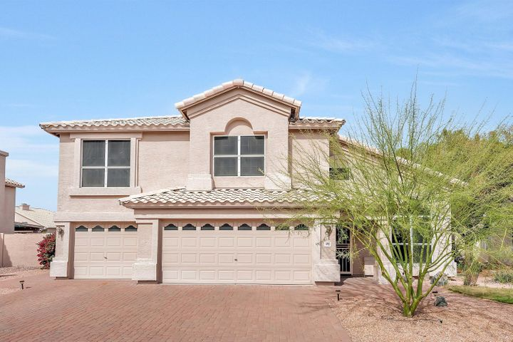 1092 E SHEFFIELD Avenue, Chandler, AZ 85225
