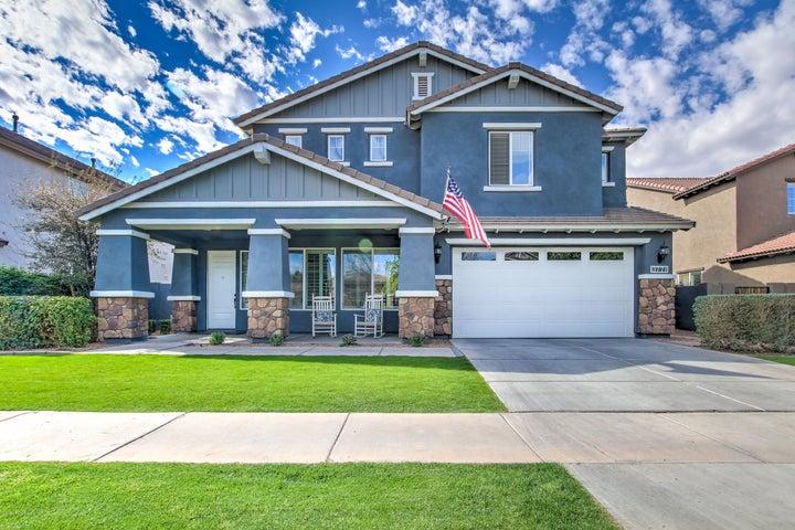 3771 E Palo Verde Street, Gilbert, AZ 85296