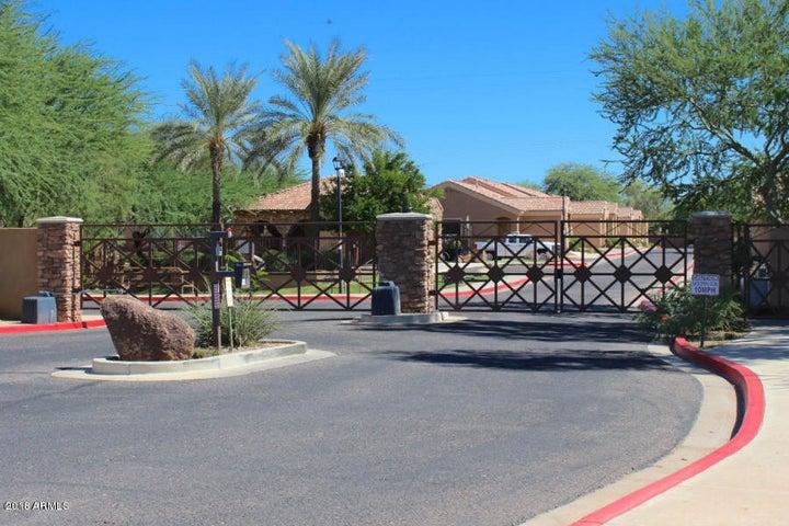2565 S SIGNAL BUTTE Road, 7, Mesa, AZ 85209