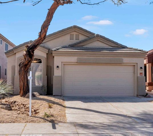 4217 E DESERT SKY Court, Cave Creek, AZ 85331