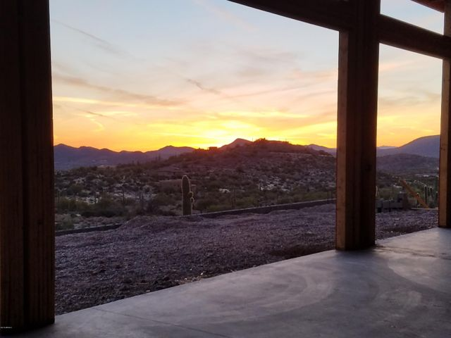 7415 E CONTINENTAL MOUNTAIN EST Drive, Cave Creek, AZ 85331