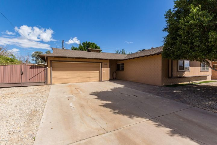 8644 E ROANOKE Avenue, Scottsdale, AZ 85257