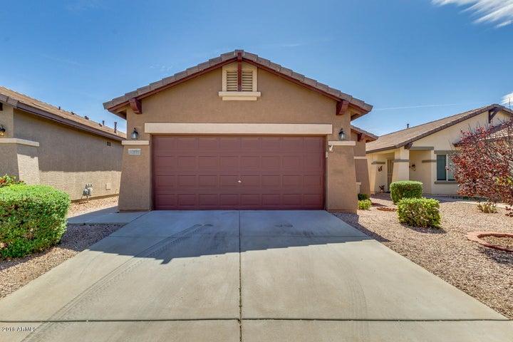 10837 E BOSTON Street, Apache Junction, AZ 85120