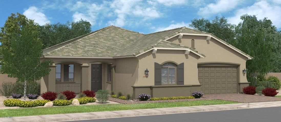 41901 W MONTEVERDE Court, Maricopa, AZ 85138