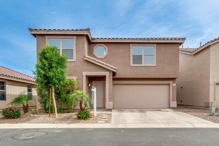 3925 S ILLINOIS Street, Chandler, AZ 85248