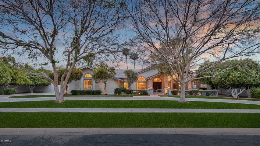 2251 N 32ND Street, 4, Mesa, AZ 85213